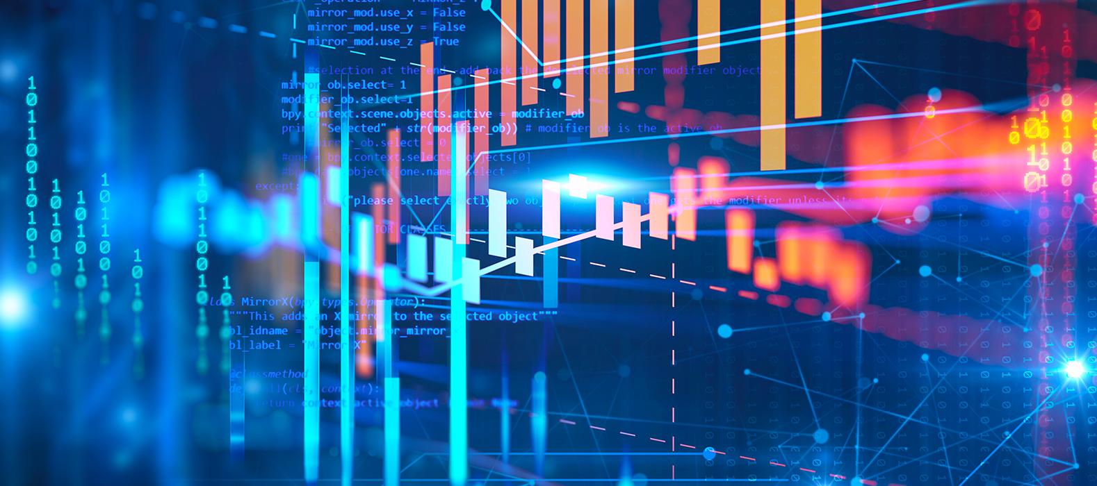 Osservatorio Fintech & Insurtech: un ecosistema di dati e attori a supporto dell'innovazione nella Finanza e nelle Assicurazioni