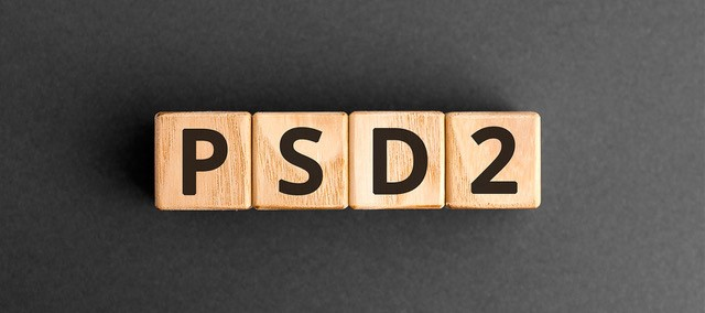 La PSD2 non è reciproca: ne serve una per i dati delle Big Tech