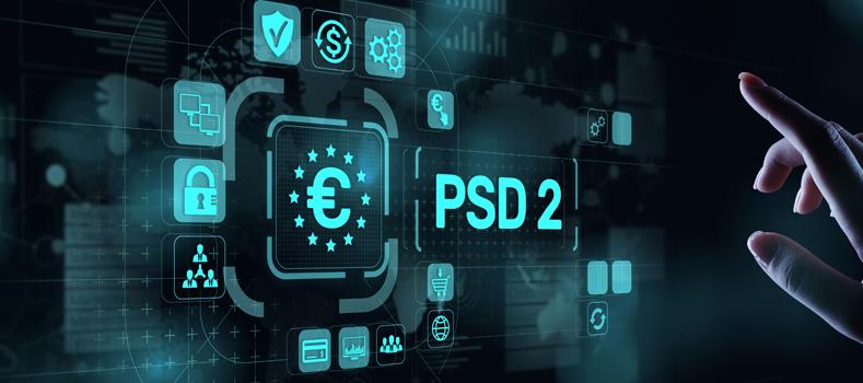 PSD2 e GDPR: quale impatto per i servizi Fintech?