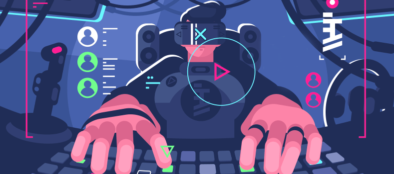 fortnite-gioco-online