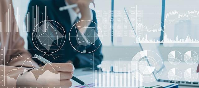 Gestione dei dati e misurazione risultati: serve una cultura digitale