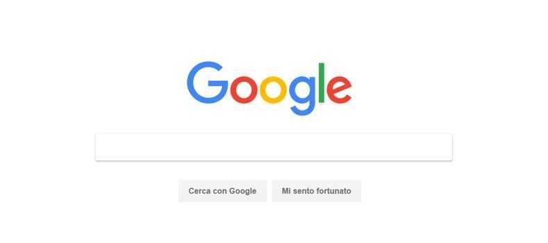 google-motore-di-ricerca