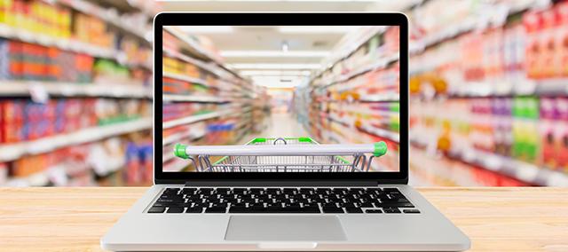 Il Grocery online: opportunità di sviluppo dell'eCommerce nel nostro Paese!