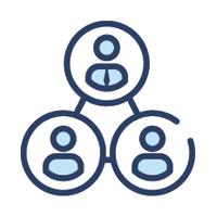 linkeding network