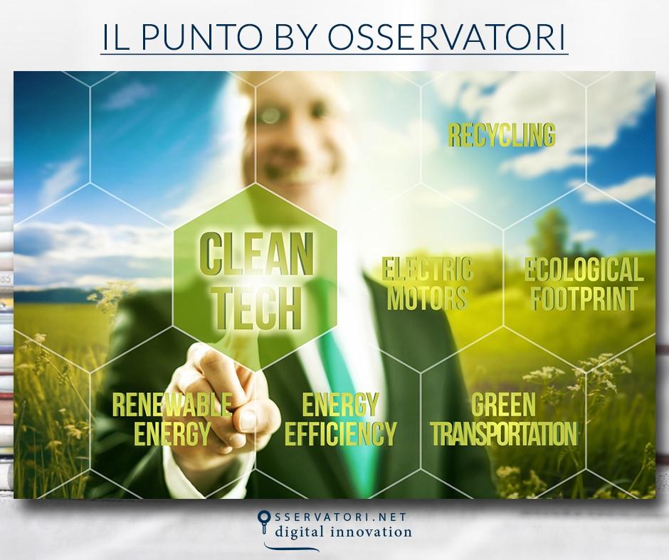 2017_01_10_punto-osservatori-sito-startup_energetiche