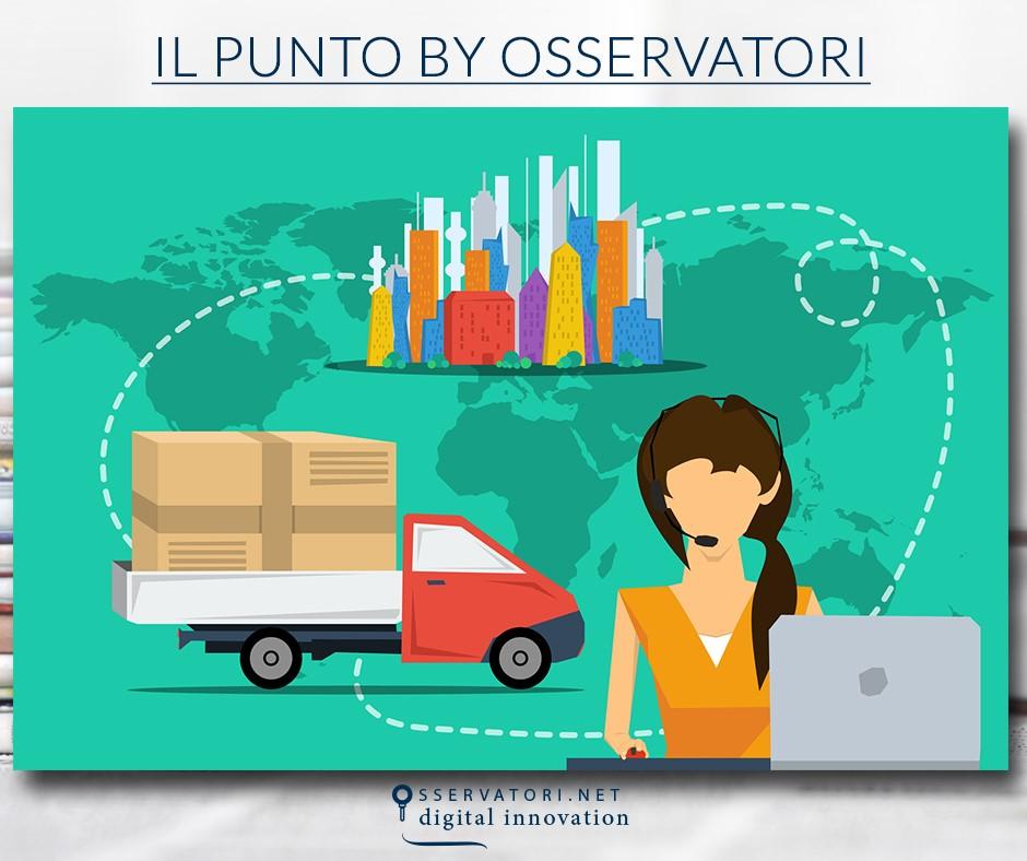 2017_01_11_punto-osservatori-sito-contract