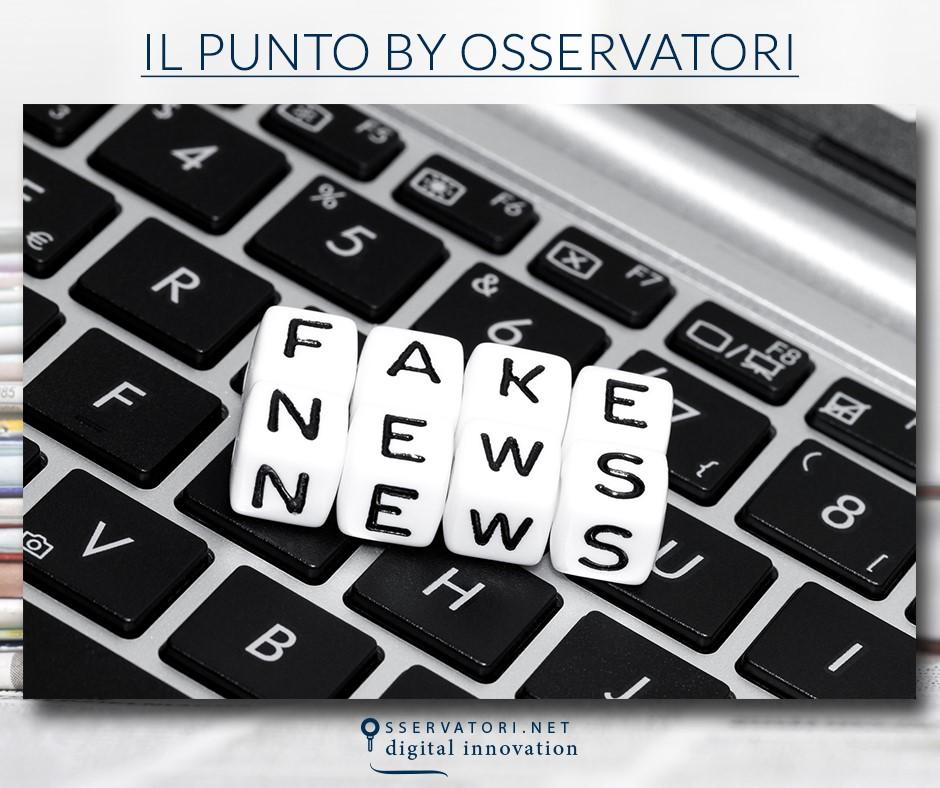 2017_01_12_punto-osservatori-sito-fake_news