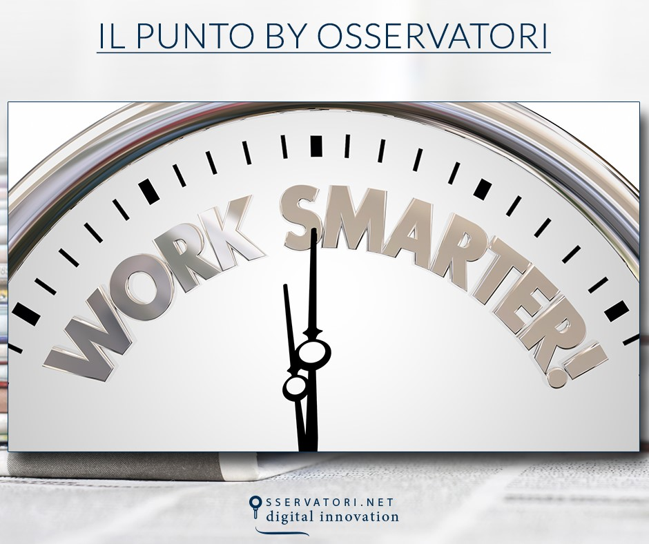 2017_01_19_punto-osservatori-sito-auduzione_camera_smart_working