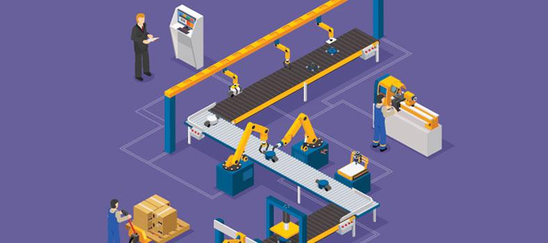 Industria 4.0 e lavoro: le nuove professioni e competenze
