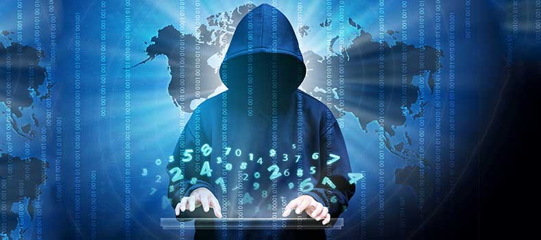 Cybercrime: quali reati informatici minacciano la sicurezza aziendale?