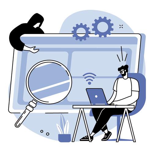 cybersecurity e fattore umano