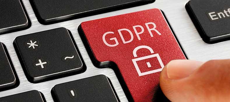 Decreto di adeguamento al GDPR: le principali novità per l'Italia