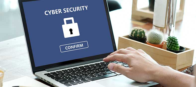 information-security-nelle-aziende