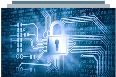 security webinar