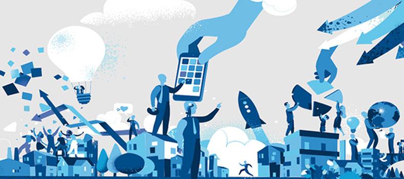 innovazione-digitale-significato