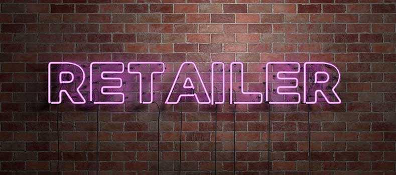 Innovazione Retail: il negozio del futuro in cerca di nuovi ruoli