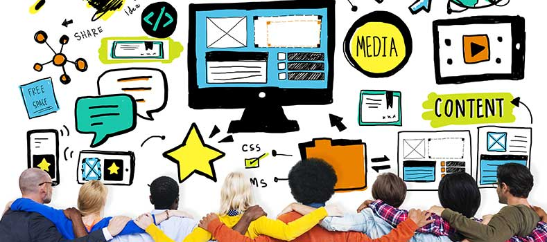Advertising Online: avanti tutta, ma avanti tutti?