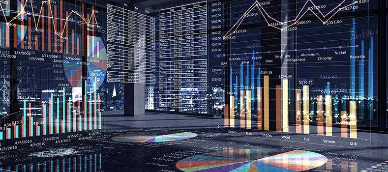 data-management-platform-dmp