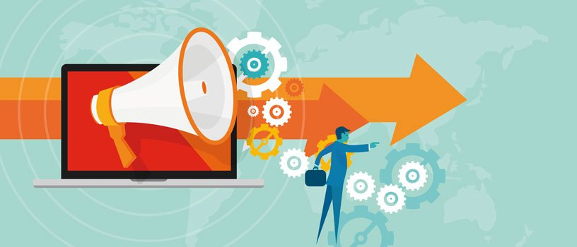 Digital Advertising: i formati della pubblicità online