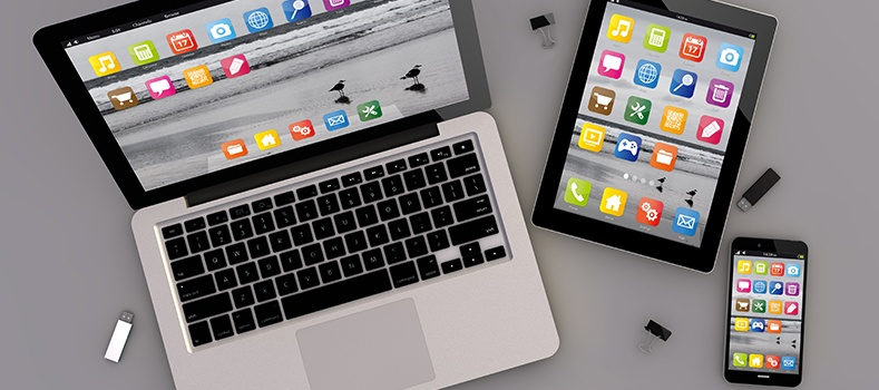 dispositivi-online-advertising