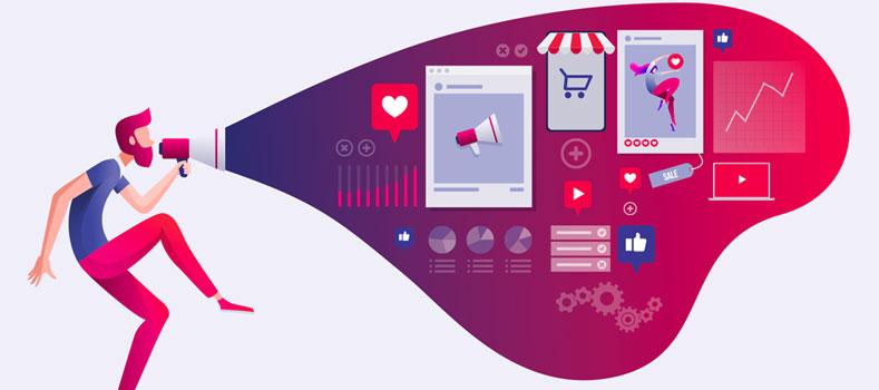 L'Internet Advertising tra emergenza sanitaria, creatività e nuove sfide