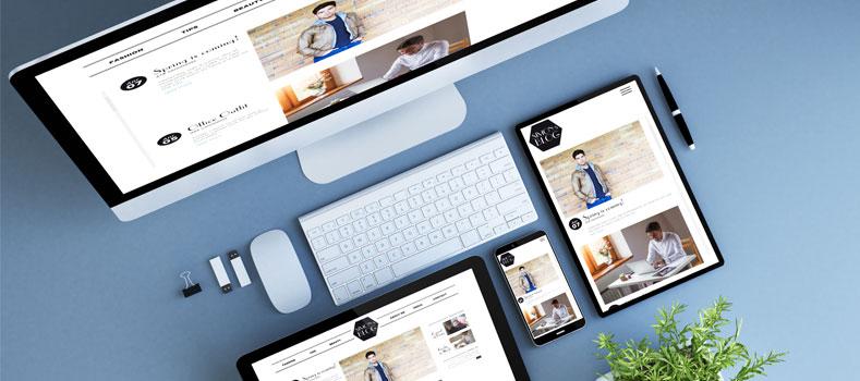 Il mercato dei media digitali: quanto vale e come evolve