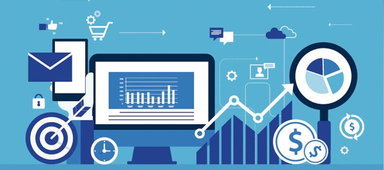 misurazione-advertising-online