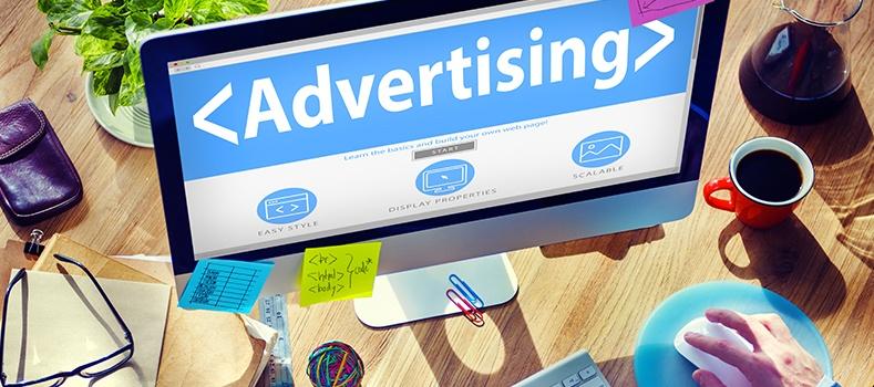 pubblicita-online-search-display-1