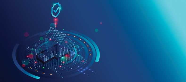 Internet of Things tra Privacy e Cyber Security