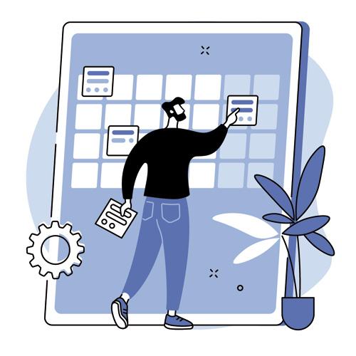 lavoro agile normativa