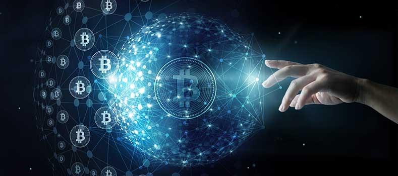 lightning-network-bitcoin-futuro-blockchain