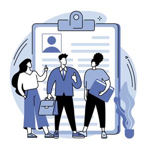 employer linkedin