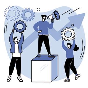 linkedin leadership