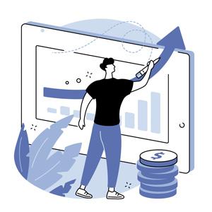 aumentare vendite con linkedin
