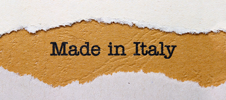 made-in-italy-alimentare-turismo