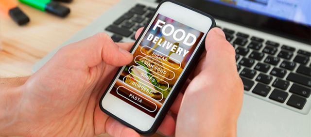 Arriva il Metasearch: nuova sfida per il Food Delivery