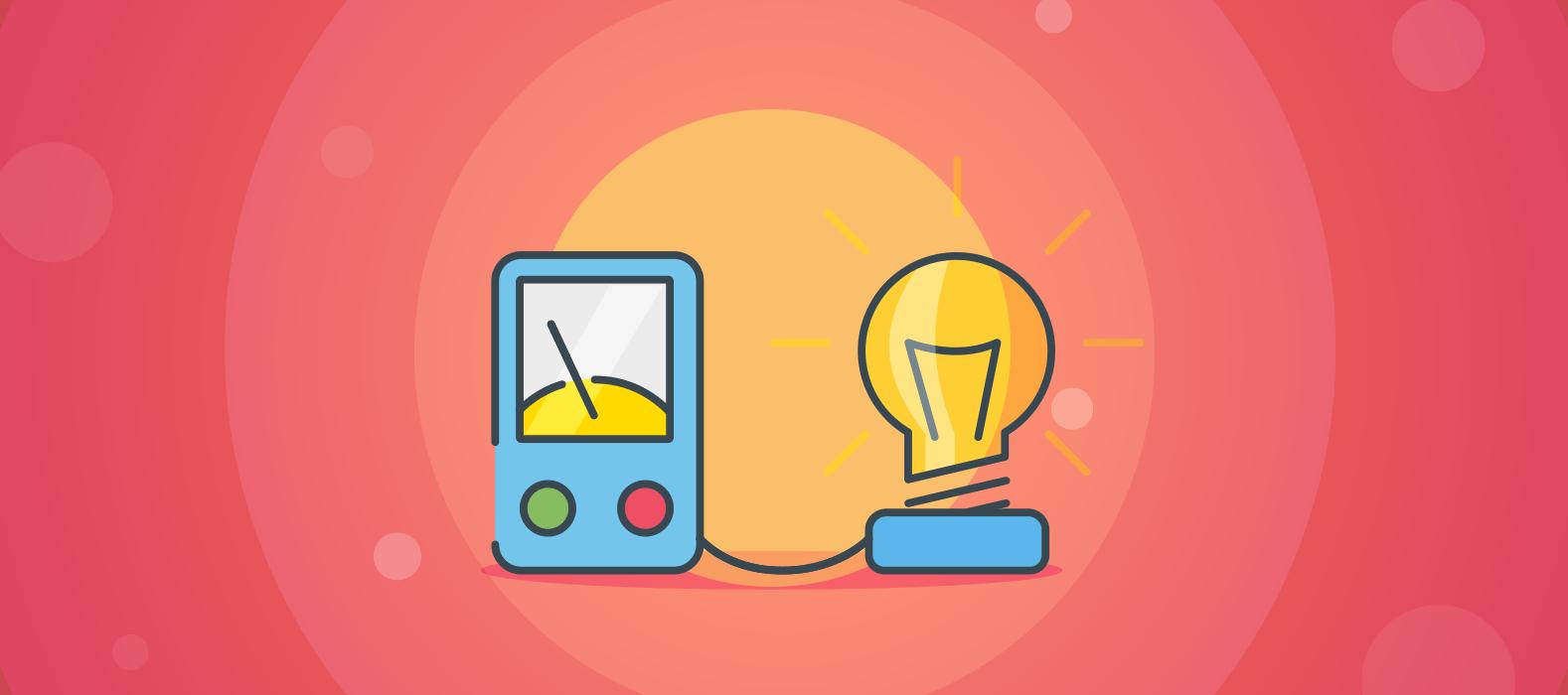 Come si misura l'innovazione?