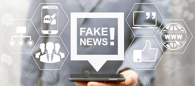 Le misure anti fake news dell'Europa saranno efficaci?
