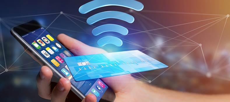 mobile-payment-innovazione