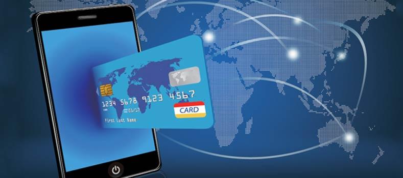 mobile-payment-nel-mondo