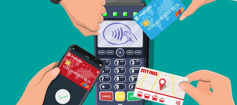 Pagamenti contactless senza PIN fino a 50 euro: anche l'Italia spinge i pagamenti digitali