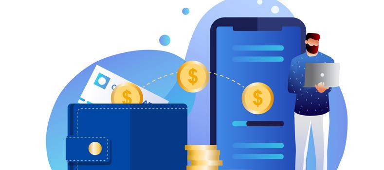 I Pagamenti Digitali alla riscossa: tra Innovative Payments, Open API e collaborazioni