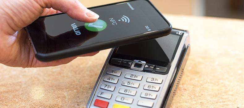 Le tipologie di Pagamenti Digitali: dal POS al Mobile Payment