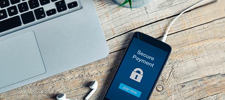 Il quadro normativo del Mobile Payment: PSD2 e nuove opportunità