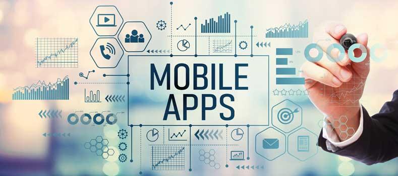 cosa sono le mobile app