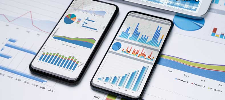 I KPI del Mobile: come misurare le performance di App e Advertising