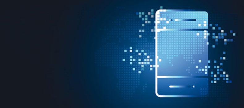 Trend mobile: le 4 tecnologie del momento a servizio dello Smartphone!