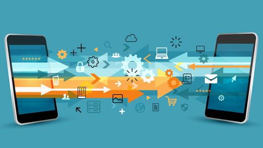 opportunità del mobile marketing