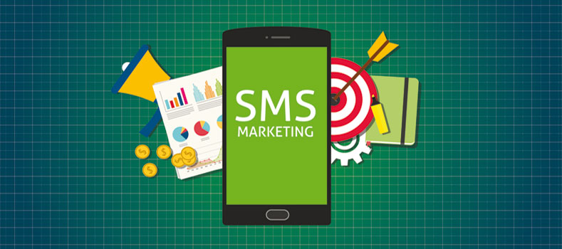 sms marketing e mobile messaging