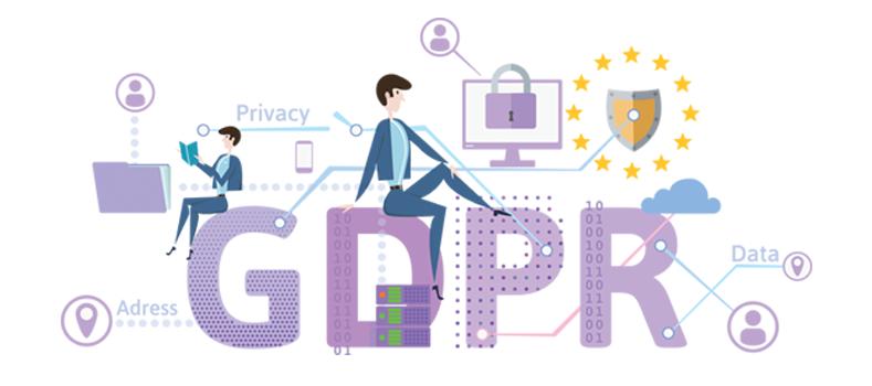 gestione-crm-e-privacy